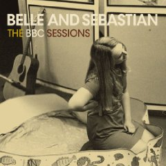 Belle and Sebastian, 'The BBC Sessions' (Matador)
