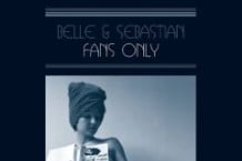 Belle and Sebastian, 'Fans Only' (Matador)