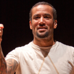 Ben Harper Plays Doheny Days