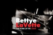 Bettye LaVette, 'The Scene of the Crime' (Anti-)