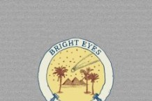Bright Eyes, 'Cassadaga' (Saddle Creek)