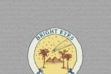 Bright Eyes, 'Cassadaga' (Saddle Creek)