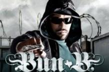 Bun-B, 'II Trill' (Rap-a-Lot/Asylum)