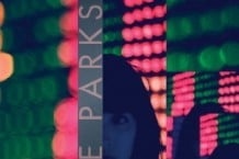 Cale Parks, 'To Swift Mars' (Polyvinyl)