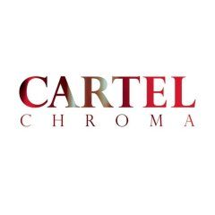 Cartel, 'Chroma' (The Militia Group)