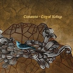 Castanets, 'City of Refuge' (Asthmatic Kitty)