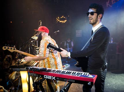 Chromeo-Main-Web.jpg