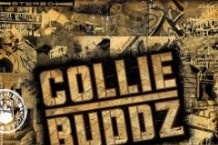 Collie Buddz, 'Collie Buddz' (Columbia)