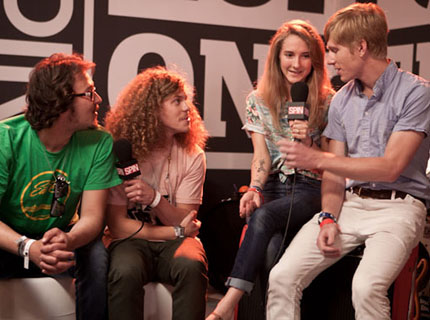 ComedyCentralsWorkaholics-Interview_Tennis-new.jpg