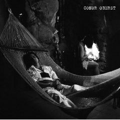 Conor Oberst, 'Conor Oberst' (Merge)