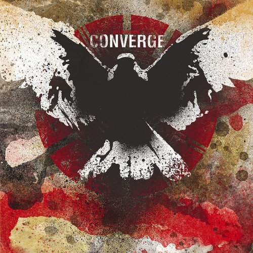 Converge, 'No Heroes' (Epitaph)