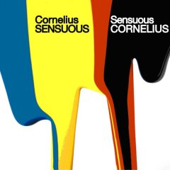 Cornelius, 'Sensuous' (Everloving)