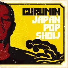 Curumin, 'JapanPopShow' (Quannum)