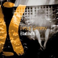 Dave Gahan, 'Hourglass' (Mute/ Virgin)