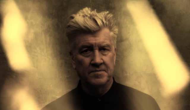 David_Lynch_Hi-Res_Press_Photo_1.jpg