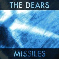 The Dears, 'Missiles' (Dangerbird)