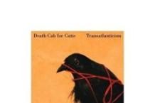 Death Cab for Cutie, 'Transatlanticism' (Barsuk)