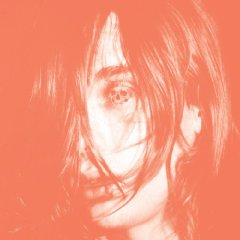 Deerhunter, 'Microcastle' (Kranky)