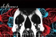 Deftones, 'Deftones' (Maverick)