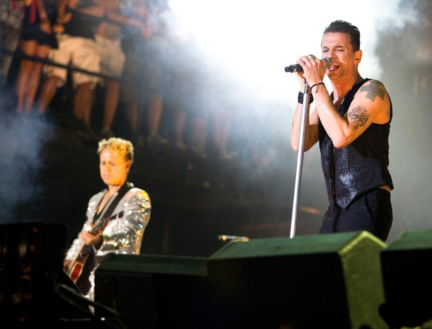 Depeche-Mode-Lolla.jpg
