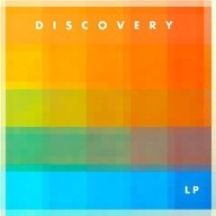 Discovery, 'LP' (XL)