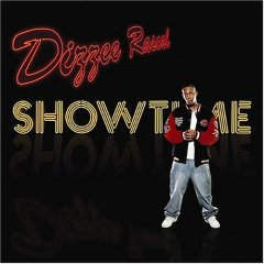 Dizzee Rascal, 'Showtime' (XL)