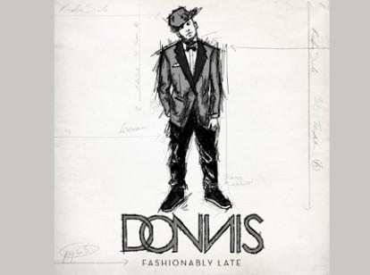 Donnis-430x320.jpg