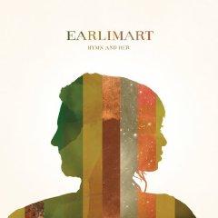 Earlimart, 'Hymn & Her' (Majordomo)