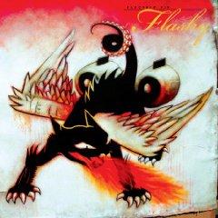 Electric Six, 'Flashy' (Metropolis)