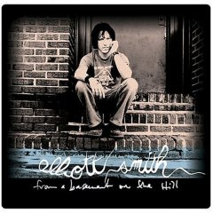 Elliot Smith, 'From a Basement on the Hill' (Anti-)