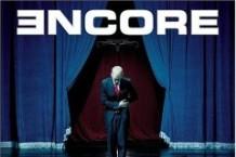 Eminem, 'Encore' (Aftermath)