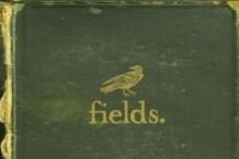 Fields, 'Everything Last Winter' (Black Lab)