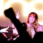 Late Night at Sundance: Florence + the Machine, James Franco + More!