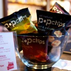 popchips Band Search Kicks Off in SF