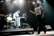 Get Tickets to See Ghostland Observatory in Los Angeles!