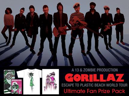Gorillaz_Contest-promos_v2.jpg