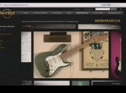 hard-rock-memorabilia-430.jpg