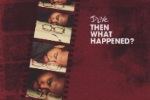 J-Live, 'Then What Happened?' (BBE)