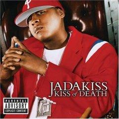 Jadakiss, 'Kiss of Death' (Ruff Ryders/Interscope)