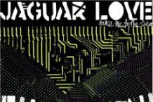Jaguar Love, 'Take Me to the Sea' (Matador)