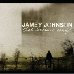 Jamey Johnson, 'That Lonesome Song' (Mercury)