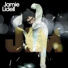Jamie Lidell, 'Jim' (Warp)