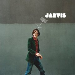 Jarvis Cocker, 'Jarvis' (Rough Trade)