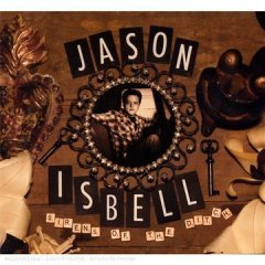 Jason Isbell, 'Sirens of the Ditch' (New West)