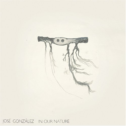 José González, 'In Our Nature' (Mute)