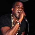 Kanye West, Phoenix at CMJ's Best Late Night Parties!