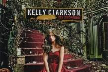Kelly Clarkson, 'My December' (RCA)
