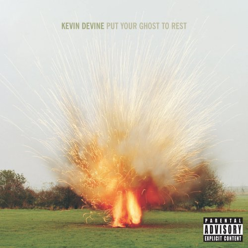 Kevin Devine, 'Put Your Ghost to Rest' (Capitol)
