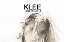 Klee, 'Honeysuckle' (Minty Fresh)