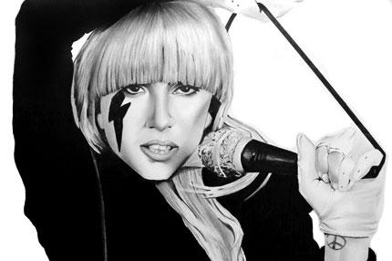 Lady_Gaga.jpg